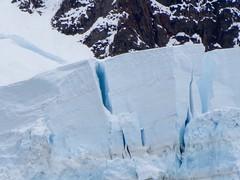 Torres del Paine-182