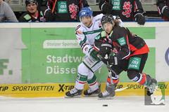 "DEL15 Düsseldorfer EG vs. Augsburg Panthers 28.12.2014 102.jpg • <a style=""font-size:0.8em;"" href=""http://www.flickr.com/photos/64442770@N03/16010485127/"" target=""_blank"">View on Flickr</a>"