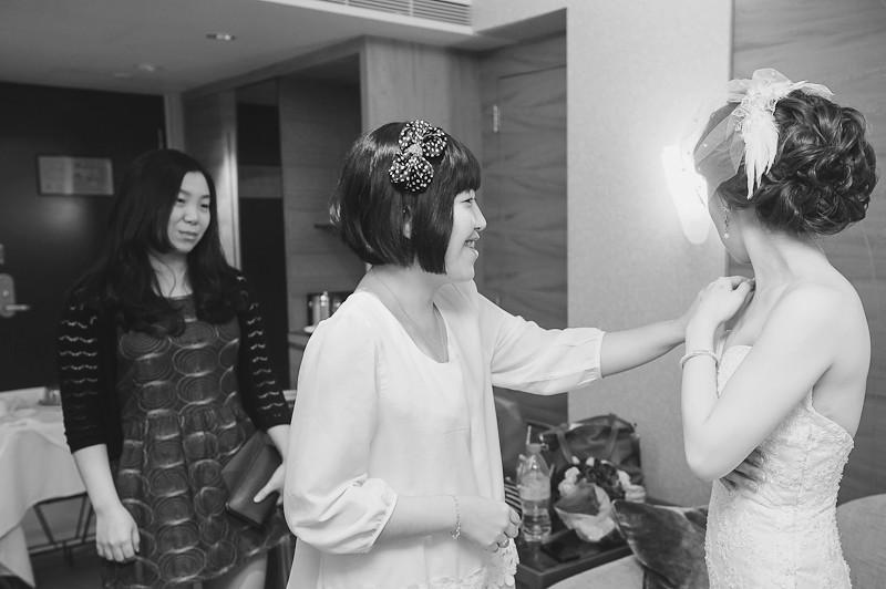 亞都麗緻飯店,亞都麗緻婚宴,亞都麗緻婚攝,cheri婚紗,cheri婚紗包套,台北婚攝,林葳 Ivy,婚禮攝影,婚攝小寶,MSC_0079
