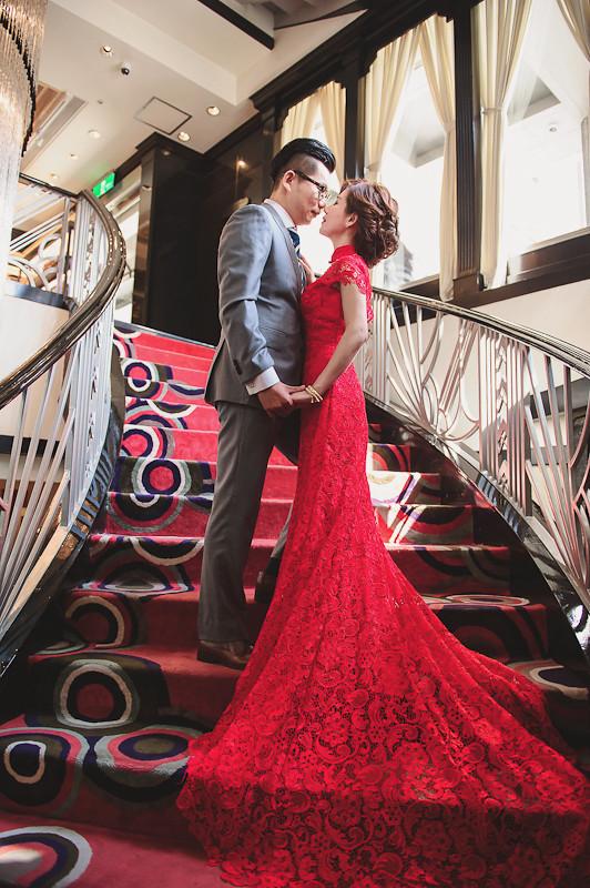 亞都麗緻飯店,亞都麗緻婚宴,亞都麗緻婚攝,cheri婚紗,cheri婚紗包套,台北婚攝,林葳 Ivy,婚禮攝影,婚攝小寶,MSC_0054