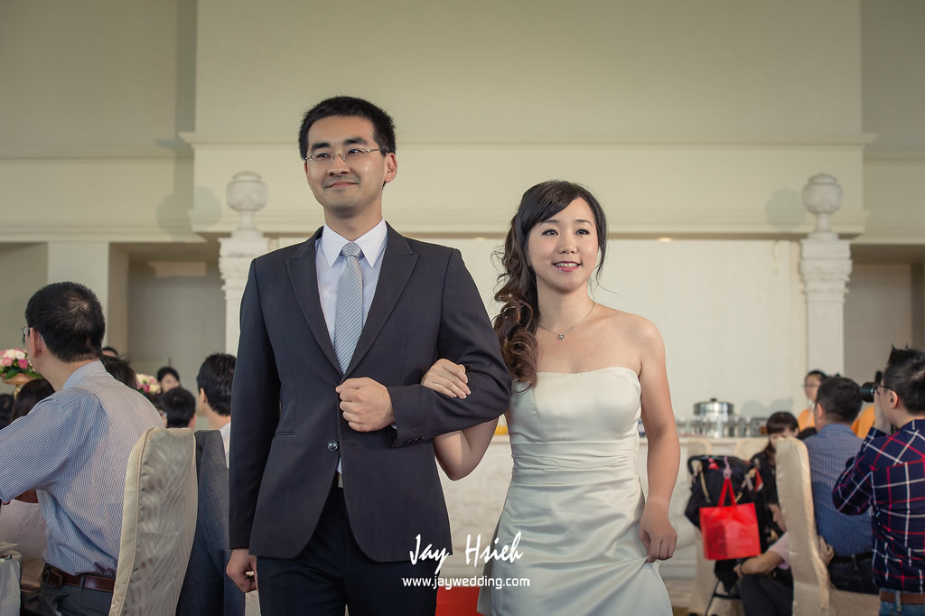 婚攝,楊梅,揚昇,高爾夫球場,揚昇軒,婚禮紀錄,婚攝阿杰,A-JAY,婚攝A-JAY,婚攝揚昇-124