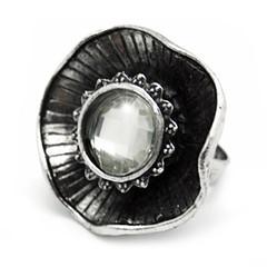 Ring-P8128
