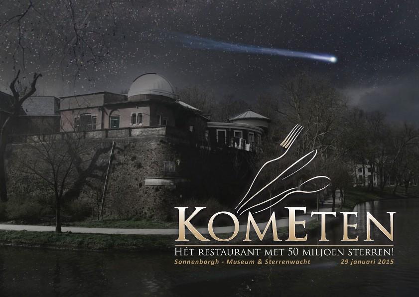 Afbeelding-KomEten-29-01-2015