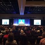 Conferinta Zero To Three, 2014 - Florida