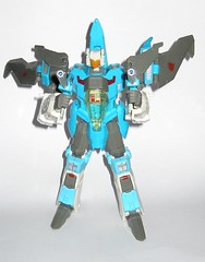 transformers generations idw thrilling 30 series 2 # 009 brainstorm voyager class hasbro 2014 g (tjparkside) Tags: 2 two 30 speed four grid one 1 high energy power with head alt g 1987 air jets 4 jet twin cockpit graph right class vehicles master intelligence transformers brainstorm cannon vehicle g1 series voyager strength masters generations pulse left mode generation engineer pilot futuristic autobot 009 arcana biomechanical hasbro cannons autobots headmaster 2014 blasters photon idw thrilling headmasters cybertronian