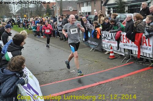 CrossloopLuttenberg_21_12_2014_0285