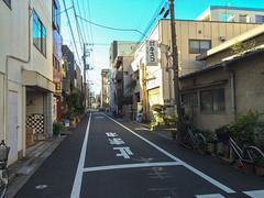 kb_jp14_0526