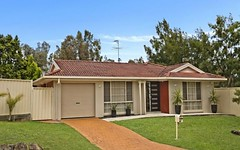 31 Nydeggar Avenue, Glenwood NSW