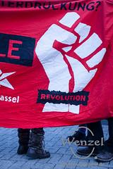 meile-demokratie-magdeburg-2015_269_f