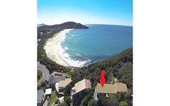 5 Headland Road, Boomerang Beach NSW