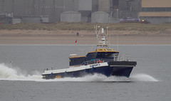 IMG_0517-Support 3 (peter harris41) Tags: boat craft vessel seimens peterharris rivertees supportvessel support3