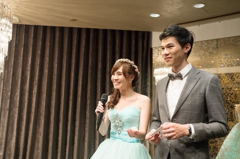 Wedding20141130_0491