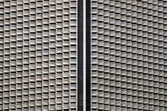 White city combs (N808PV) Tags: city white building tower high state bangkok sony alpha 6000 silom ilce bangrak