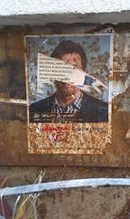 sans étiquette (Fif') Tags: street art politics serbia balkans belgrade elections politique beograd plakat yugoslavia affiche politika élections belgrad balkan srbija 2014 serbian jugoslavia serbie srpska jugoslavija serbien yugoslavija yougoslavie électoral