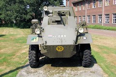"Humber Mk IV 10 • <a style=""font-size:0.8em;"" href=""http://www.flickr.com/photos/81723459@N04/16326435946/"" target=""_blank"">View on Flickr</a>"