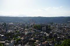 Chichibu city (minnalove) Tags: saitamaken chichibushi
