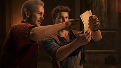 Uncharted 4_ A Thiefs End_20160514203126 (mare037) Tags: playstation u4 ps4 uncharted