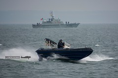 Dia da Marinha 2016 (P.J.V Martins Photography) Tags: portugal boat war speedboat lisboa lisbon navy police maritime oeiras warship marinha portuguesa