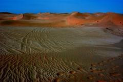 Mars maybe?.......UAE (V77RFC) Tags: flickrunitedaward