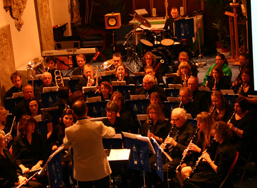 Passion-concert-1-March-2014