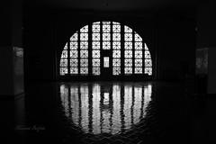 Ellis Island (melanieseifritz) Tags: newyork ellisisland immigrantbuilding