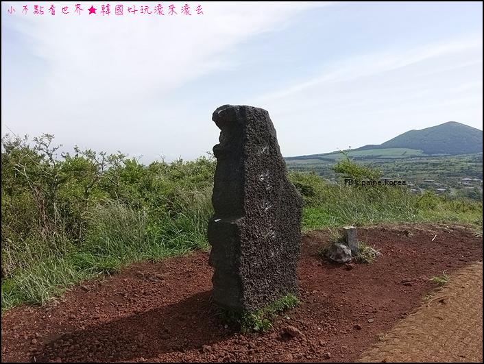 濟州晨星岳 (14).JPG
