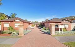 3/3-5 Griffiths Street, Sans Souci NSW