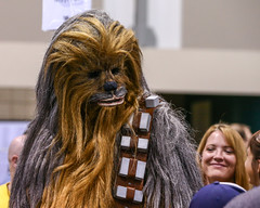 2016 Planet Comicon-15 (Mather-Photo) Tags: costumes people starwars cosplay dressup kansascity event convention wookie chewbacca bartlehall planetcomicon andrewmather matherphoto andrewmatherphotography centralmonews