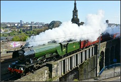 The Flying Scotsman (Cul 9) Tags: theflyingscotsman
