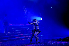 Armin Only Embrace (livegigcalendar) Tags: amsterdam rob armin only embrace worldtour 2016 creativities ziggo reurings
