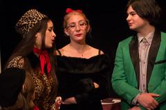 SCTG Prairie Girls Show 1-382