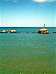 Vastoclik2 (Giuseppe Tana) Tags: summer italy love beautiful marina gallery mare foto estate natura sole veduta originale spiaggia gabbiano vacanze golfo stagioni abruzzo sabbia immagine giorno vasto vastoclick2