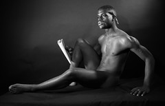 Additional Male Photos (kevinkurbs) Tags: seattle lighting gay light blackandwhite black hot sexy male men jock beautiful tattoo nude asian penis uncut blackwhite athletic erotic dick young pride cock sensual tattoos exotic africanamerican homosexual erection sexual bodybuilder fitness queer photostream malemodel malenude twinks maleform nudemale asianmale gayman gaymale gaynude asiannude fitnessmodel nudegay asainman malestudy straightmalenude swimwaremodel