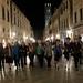 Last night in Dubrovnik_2980
