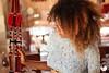 #inlove http://ift.tt/20DpZe9 (THE GLOBAL GIRL) Tags: globalgirl globalgirlndoema siwaoasis siwa desert libyandesert libya egypt oasis theglobalgirlcom travel wanderlust africa northafrica sustainablearchitecture sustainable greenarchitecture greenliving ecofriendly berber berberdecor theglobalgirl ndoema