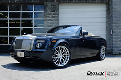 Rolls Royce Drophead with 24in Savini SV65D Wheels and Pirelli Asimmetrico Tires (Butler Tires and Wheels) Tags: cars car wheels tires vehicles vehicle rolls rims royce savini drophead rollsroycedrophead saviniwheels butlertire butlertiresandwheels savinirims 24inwheels 24inrims 24insaviniwheels 24insavinirims rollsroycewith24inrims rollsroycewith24inwheels rollsroycewithwheels rollsroycewithrims rollsroycedropheadwith24insavinisv65wheels rollsroycedropheadwith24insavinisv65rims rollsroycedropheadwithsavinisv65wheels rollsroycedropheadwithsavinisv65rims rollsroycedropheadwith24inwheels rollsroycedropheadwith24inrims rollsroycewith24insavinisv65wheels rollsroycewith24insavinisv65rims rollsroycewithsavinisv65wheels rollsroycewithsavinisv65rims dropheadwith24insavinisv65wheels dropheadwith24insavinisv65rims dropheadwithsavinisv65wheels dropheadwithsavinisv65rims dropheadwith24inwheels dropheadwith24inrims rollsroycedropheadwithwheels rollsroycedropheadwithrims dropheadwithrims savinisv65 24insavinisv65wheels 24insavinisv65rims savinisv65wheels savinisv65rims dropheadwithwheels