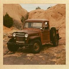 Imagine the miles this classic has seen. #TBT #Jeep75 #jeep #jeeplove #jeeplife #jeepforever #foreverjeep #travel #adventure #explore #travelgram #tbt #throwbackthursday #thursday #heritage #vintage #jeepheritage #vintagejeep #jeepvintage #thejeepbrand - (fieldscjdr) Tags: auto from travel news heritage classic cars love car truck vintage this photo post jeep florida 26 group may like automotive adventure explore vehicles fields imagine vehicle dodge trucks miles chrysler ram suv seen thursday has tbt 2016 vintagejeep 1014am throwbackthursday jeeplife travelgram jeeplove jeepheritage jeepofficial fieldscjdr wwwfieldschryslerjeepdodgeramcom httpwwwfacebookcompagesp175032899238947 jeepvintage jeepforever foreverjeep thejeepbrand jeep75 httpswwwfacebookcomfieldscjdrfloridaphotosa75016523172570810737418351750328992389471047793458629549type3 httpsscontentxxfbcdnnetvt109q87p720x7201323887710477934586295494752223205858657553njpgoh597053e97e5d0c6300e542e7b5f11c3doe57ded836