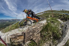 _HUN7440 (phunkt.com™) Tags: world mountain cup bike race bill fort keith william valentine downhill event dh mtb uci shimano 2016 phunkt phunktcom