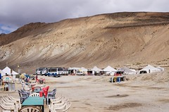 IMGP4107 (Dnl75) Tags: india asia leh ladakh jammuandkashmir indusvalley