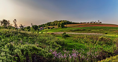 IMG_8728-29Ptsczl1TBbGE (ultravivid imaging) Tags: ultravividimaging ultra vivid imaging ultravivid colorful canon canon5dmk2 farm fields barn rural scenic sunsetlight