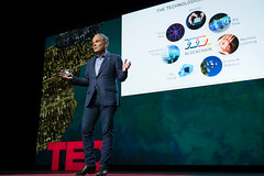 TEDSummit2016_062816_BH03057_1920 (TED Conference) Tags: ted canada event speaker conference banff 2016 stageshot tedtalk ideasworthspreading tedsummit