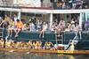 DSC08920 (rickytanghkg) Tags: sports hongkong asia outdoor sony sunny aberdeen dragonboatfestival a550 sonya550