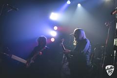 _DSC6928 (Shutter 16 Magazine) Tags: ny gainesville fl concertphotography byrds websterhall tompetty rogermcguinn mudcrutch shutter16 shutter16magazine vikasnambiar vikasnambiarphotography