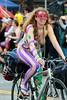 Fremont Solstice 2016  418 (khaufle) Tags: solstice fremont wa usa bodypaint bicycle