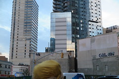 IMG_3786 (Mud Boy) Tags: newyork nyc brooklyn downtownbrooklyn graffiti streetart flatbush