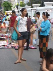 Chiang_Mai (169) (Sasha India) Tags: travel thailand asia chiangmai 旅行 泰國 여행 タイ سفر เชียงใหม่ путешествия ประเทศไทย תאילנד 태국 путешествие 清邁 ταξίδι мандри 치앙마이 таиланд تايلاند подорожі تایلند азия チエンマイ यात्रा பயண थाईलैंड чиангмай thailand2010 தாய்லாந்து การท่องเที่ยว ਯਾਤਰਾ לִנְסוֹעַ σιάμ ਸਿੰਗਾਪੋਰ ਜੇਜੂ