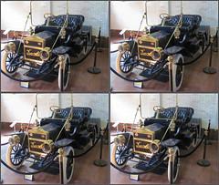 LIMG_0556 (qpkarl) Tags: stereoscopic stereogram stereophoto stereophotography 3d stereo stereoview stereograph stereography stereoscope stereoscopy stereographic