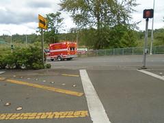 A-2 on scene (rjgivnin Sr) Tags: accident