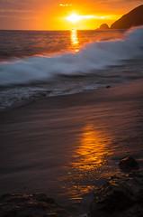 Nikon D810  Epic Fine Art Seascapes!  Malibu Landscapes & Seascapes Dr. Elliot McGucken 45EPIC Fine Art Photography! (45SURF Hero's Odyssey Mythology Landscapes & Godde) Tags: seascape nature fineart wideangle elliot fineartphotography naturephotography wideanglelens naturephotos mcgucken d810 fineartphotos fineartphotographer nikond810 fineartseascape elliotmcgucken elliotmcguckenfineartphotography elliotmcguckenphotography elliotmcguckenfineart ikond810 masterfineartphotography landscapenikond810fineartlandscape