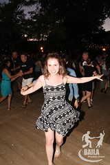 "Salsa-Boardwalk-Ste-Anne-de-Bellevue75 <a style=""margin-left:10px; font-size:0.8em;"" href=""http://www.flickr.com/photos/36621999@N03/27818078815/"" target=""_blank"">@flickr</a>"